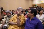 jayaram movie grand father pooja photos 90