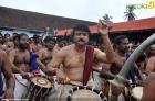 4468jayaram panchari melam performance photos 88 0