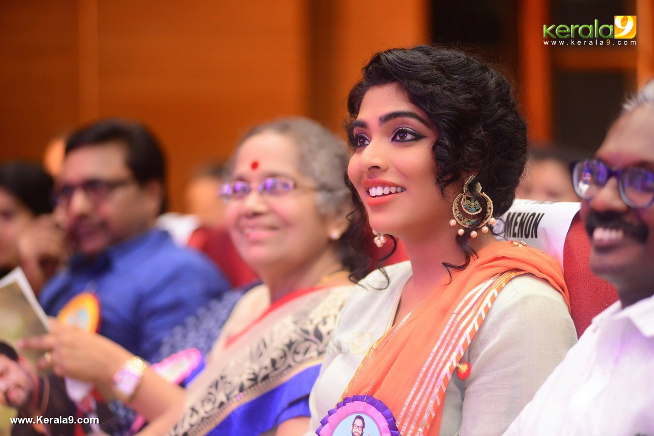 rima kallingal at jaycey foundation awards 2017 photos 116 009