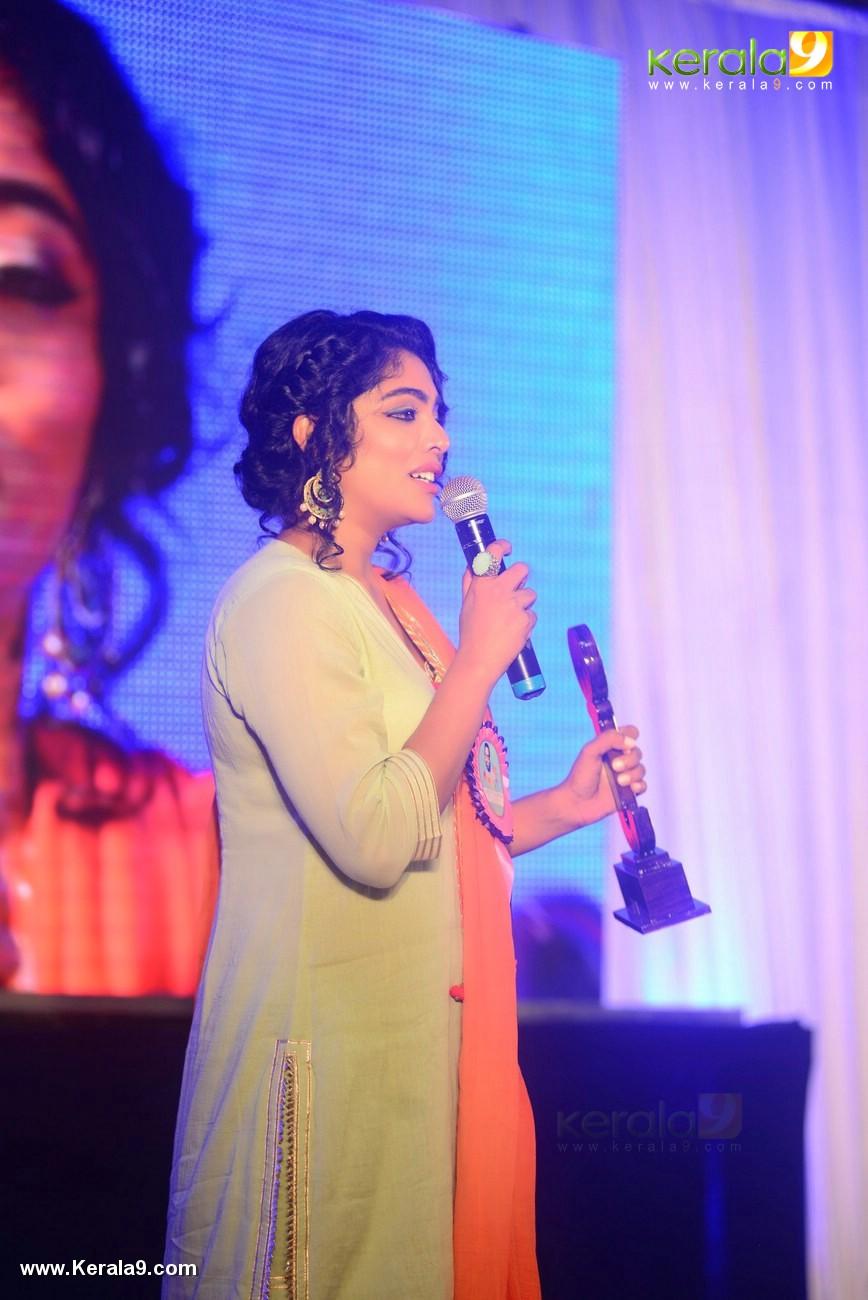 rima kallingal at jaycey foundation awards 2017 photos 116 025