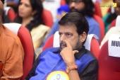 balachandra menon at jaycey foundation awards 2017 photos 114 002