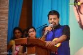 balachandra menon at jaycey foundation awards 2017 photos 114 004
