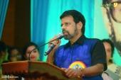 balachandra menon at jaycey foundation awards 2017 photos 114 005