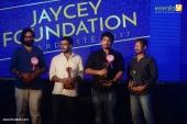jaycey foundation awards 2017 images 009 007