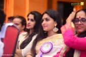 jaycey foundation awards 2017 photos 111 042