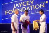 jaycey foundation awards 2017 photos 111 116