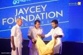 jaycey foundation awards 2017 photos 111 117