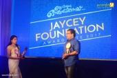 jaycey foundation awards 2017 photos 111 132