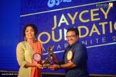 jaycey foundation awards 2017 photos 111 135