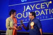 jaycey foundation awards 2017 photos 111 136
