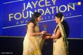 jaycey foundation awards 2017 photos 111 149