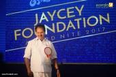 jaycey foundation awards 2017 photos 111 173