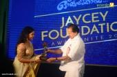 jaycey foundation awards 2017 photos 111 175