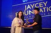 jaycey foundation awards 2017 photos 111 204