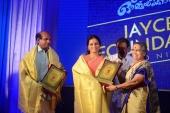 jaycey foundation awards 2017 pics 443 013