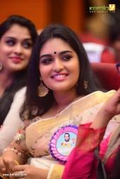 prayaga martin at jaycey foundation awards 2017 photos 118 001