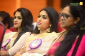 prayaga martin at jaycey foundation awards 2017 photos 118 002