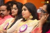 prayaga martin at jaycey foundation awards 2017 photos 118 004