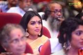 prayaga martin at jaycey foundation awards 2017 photos 118 005