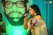 prayaga martin at jaycey foundation awards 2017 photos 118 007