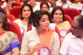 rima kallingal at jaycey foundation awards 2017 photos 116 005