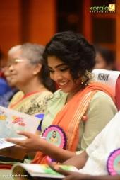 rima kallingal at jaycey foundation awards 2017 photos 116 010