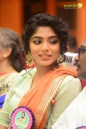 rima kallingal at jaycey foundation awards 2017 photos 116 011