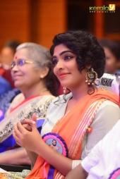 rima kallingal at jaycey foundation awards 2017 photos 116 012