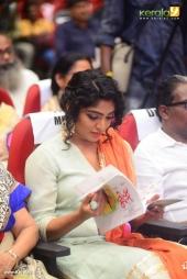 rima kallingal at jaycey foundation awards 2017 photos 116 01