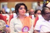 rima kallingal at jaycey foundation awards 2017 photos 116 015