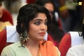 rima kallingal at jaycey foundation awards 2017 photos 116 018