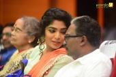 rima kallingal at jaycey foundation awards 2017 photos 116 019