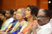 rima kallingal at jaycey foundation awards 2017 photos 116 021