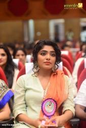 rima kallingal at jaycey foundation awards 2017 photos 116 022