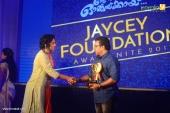rima kallingal at jaycey foundation awards 2017 photos 116 02