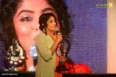 rima kallingal at jaycey foundation awards 2017 photos 116 026