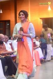 rima kallingal at jaycey foundation awards 2017 photos 116 028