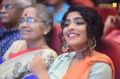 rima kallingal at jaycey foundation awards 2017 photos 116 032