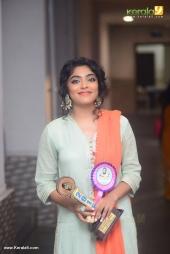 rima kallingal at jaycey foundation awards 2017 photos 116 034