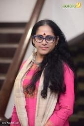 sajitha madathil at jaycey foundation awards 2017 photos 115 001
