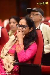 sajitha madathil at jaycey foundation awards 2017 photos 115 002