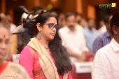 sajitha madathil at jaycey foundation awards 2017 photos 115 003