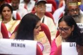 sajitha madathil at jaycey foundation awards 2017 photos 115 004