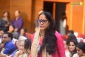 sajitha madathil at jaycey foundation awards 2017 photos 115 006