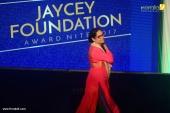 sajitha madathil at jaycey foundation awards 2017 photos 115 007