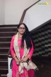 sajitha madathil at jaycey foundation awards 2017 photos 115