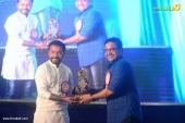 vishnu unnikrishnan at jaycey foundation awards 2017 photos 117 005