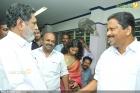 7234jc daniel foundation celebrated malayala cinema day photos 01172