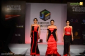 jd institute of fashion technology fashion show pictures 443