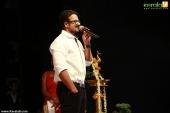 jayasurya at jilebi malayalam movie audio launch photos 014